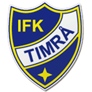 IFK Timrå logo