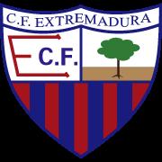 Extremadura logo