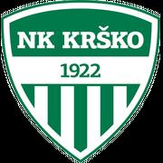 NK Krsko logo