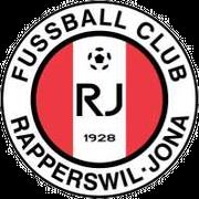 FC Rapperswil-Jona logo