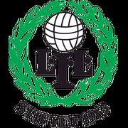 Lura logo
