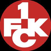 Kaiserslautern II logo