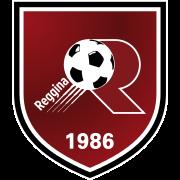 Reggina logo