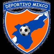 Mixco logo