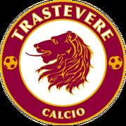 ASD Trastevere logo