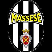 Massese logo