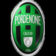 Pordenone Calcio logo