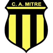 Club Atletico Mitre logo
