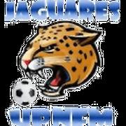 Lobos UPNFM logo