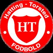 Hatting/Torsted logo