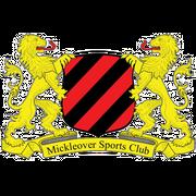 Mickleover Sports logo