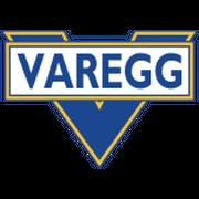 Varegg logo