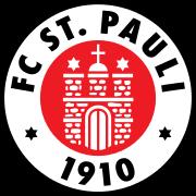 St. Pauli II logo