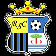 Real SC logo