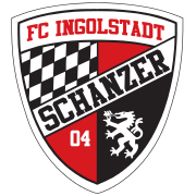 Ingolstadt logo