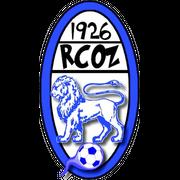 Rapide Club Oued Zem logo