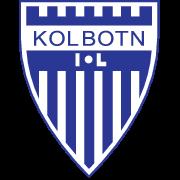 Kolbotn (k) logo