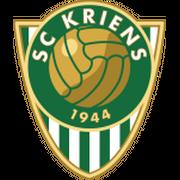 Kriens logo