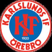 KIF Örebro (k) logo