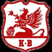 Karlbergs BK logo