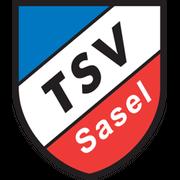 TSV Sasel logo