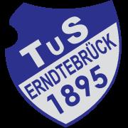 TuS Erndtebrück logo