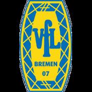 VfL Bremen logo