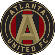 Atlanta United logo