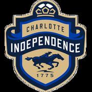 Charlotte Independence logo