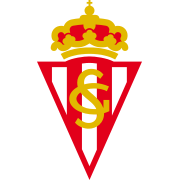 Sporting Gijon B logo