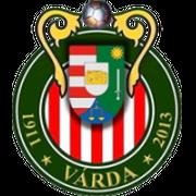 Varda SE logo