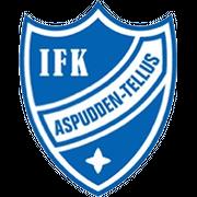 IFK Aspudden-Tellus logo