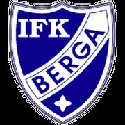 IFK Berga logo