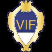 Vänersborgs IF logo