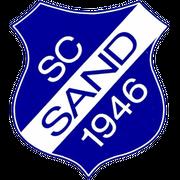SC Sand (k) logo