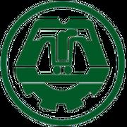 Machine Sazi FC logo
