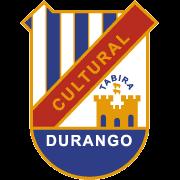 Cultural De Durango logo