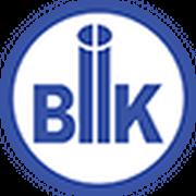 BIIK Kazygurt (k) logo
