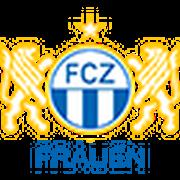 FC Zürich Frauen (k) logo