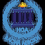 NSA Sofia (k) logo