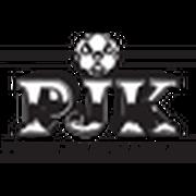 Pärnu JK (k) logo
