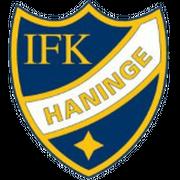 IFK Haninge BRB logo