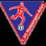 FC Rielasingen-Arlen logo