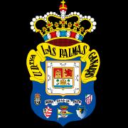 Las Palmas B logo