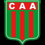 Agropecuario logo