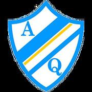 Argentino de Quilmes logo