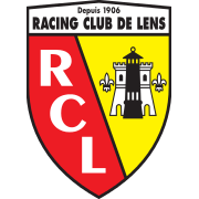 Lens B logo
