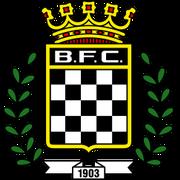 Boavista logo