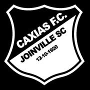 Caxias logo