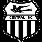 Central SC logo